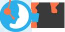 Форум Спроси Мастера Логотип